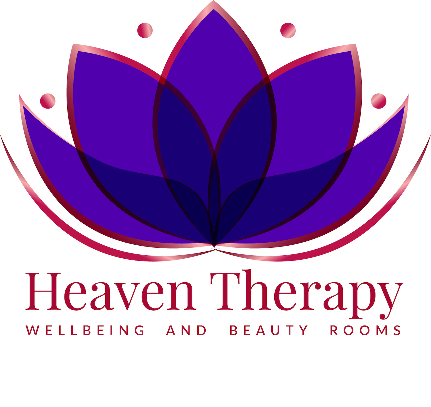 Heaven therapy beauty salon whitley bay