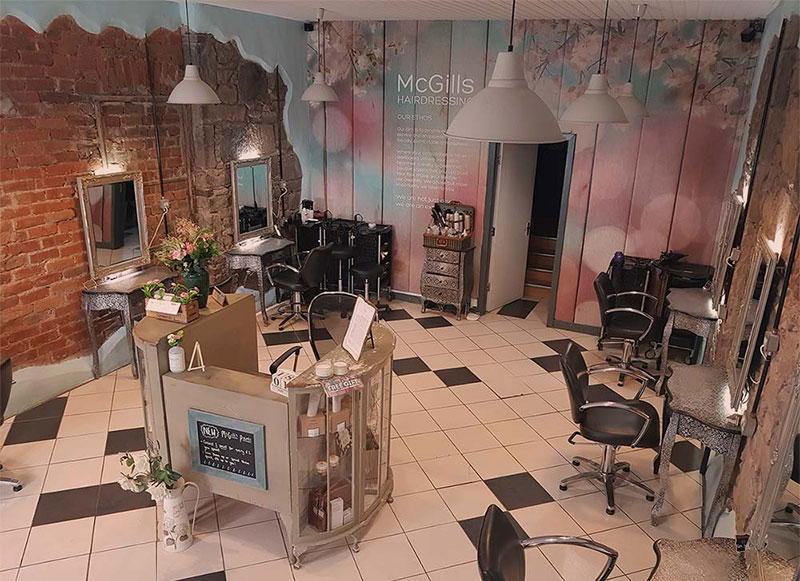 McGills-Hairdressers-Edinburgh
