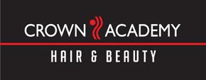 Crown Academy Hair & Beauty