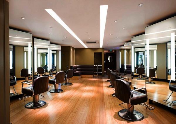 Fresh Lifestyle, Blackheath Salon & Spa