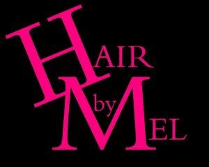 Hair by Mel