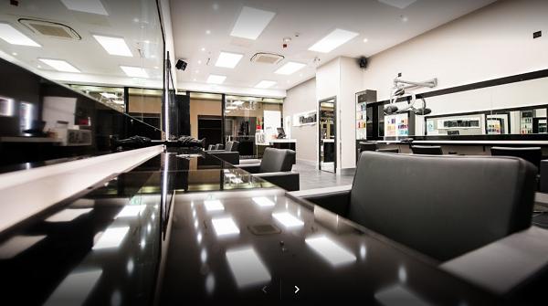 Hair Lab – Basingstoke