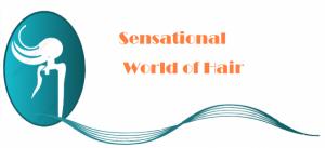 Sensational World of Hair in Brighton