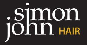 Simon John Hair Salon, Tamworth