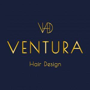 Ventura Hair Design Hampshire