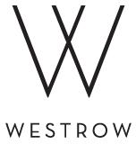 Westrow, Harrogate